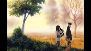Sukima Switch - Hoshi no Utsuwa (Star Vessel) Instrumental ver