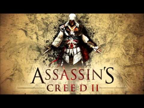 Assassin's Creed 2 Ezios Family + Assassins creed 2 Full soundtrack download.mp3.