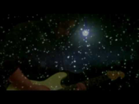 WHEN YOU WISH UPON A STAR / SOMEWHERE OVER THE RAINBOW - Xmas Special Video