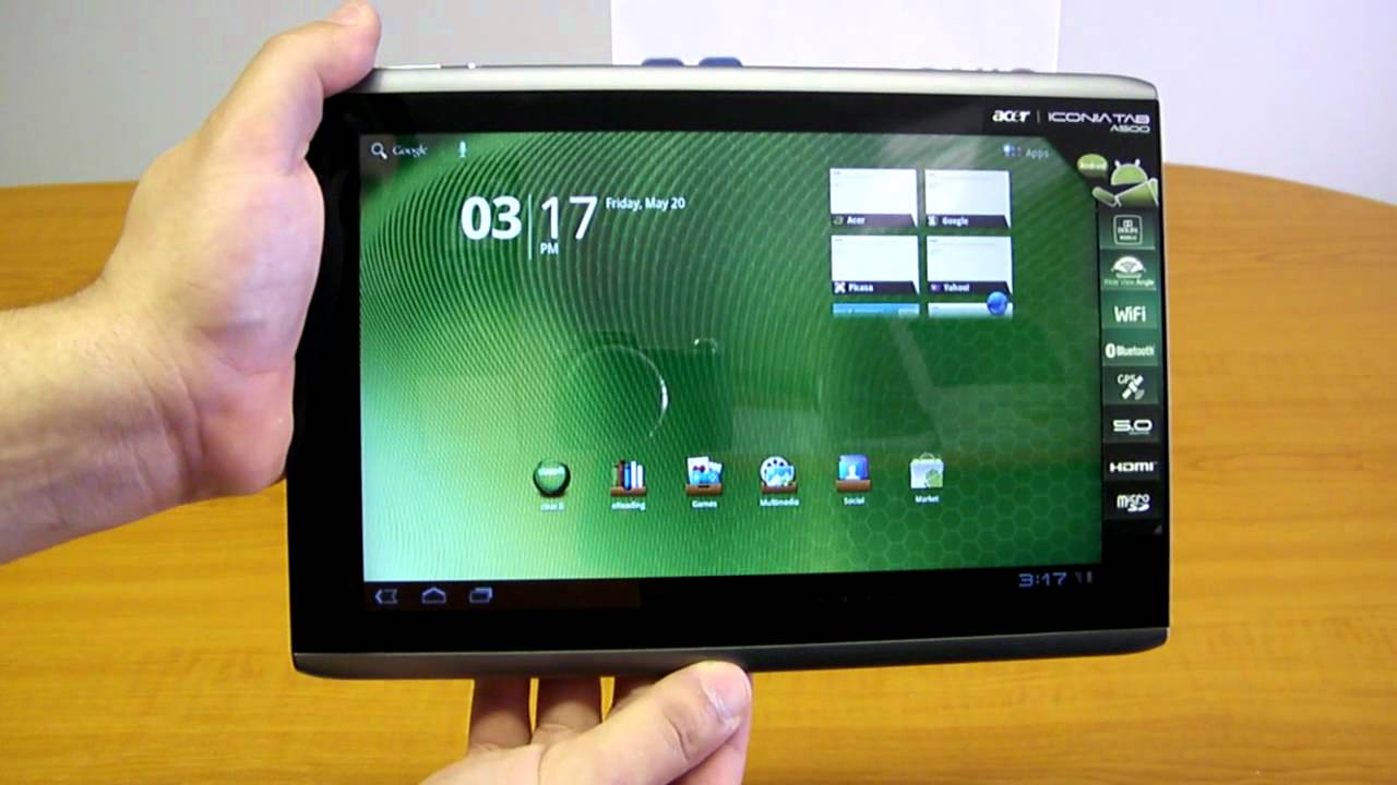 Acer-inconia-a500-android-honeycomb-tablet-pc