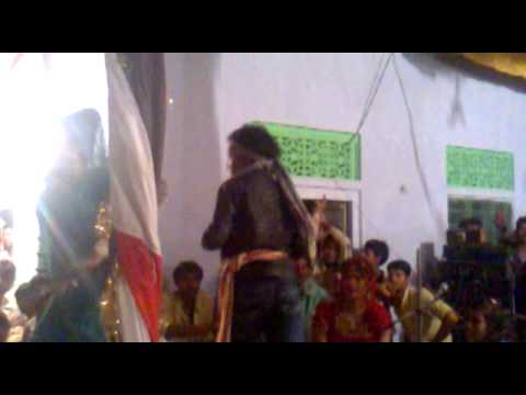 Marwadi Song Badalwas Sikar video