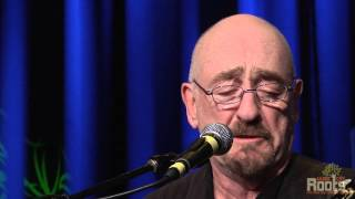 Watch Dave Mason How Do I Get To Heaven video