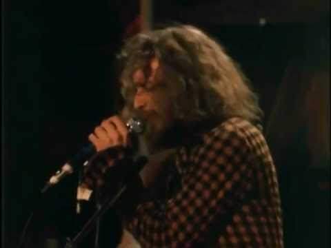 Jethro Tull - Dharma For One