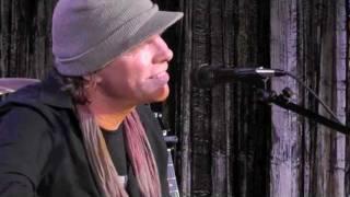 Watch Warren Brothers Superstar video