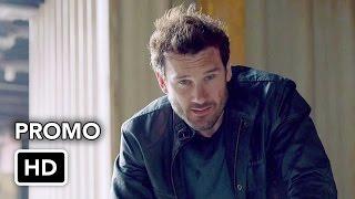 "Taken (NBC) ""I'm Coming For Them"" Promo HD - Taken Prequel Series"