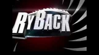 "WWE Ryback 8th Theme Song ""Meat On The Table"" Titantron Feed Me More 2013"