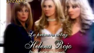 Download Lagu Mundo De Fieras - Music Telenovela 63 Gratis STAFABAND