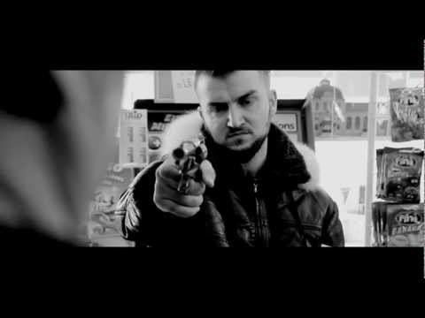 2FACES - Zemra Per Ni Plumb ( Official Video )