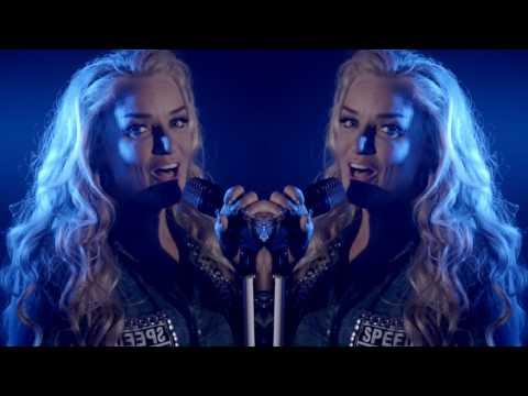 Samantha Steenwijk - Als Je Tot Morgen Bij Me Blijft (Officiële Videoclip)