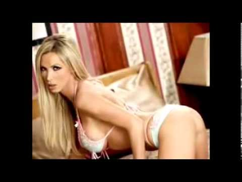 Nikki Benz Tribute Part Ii video