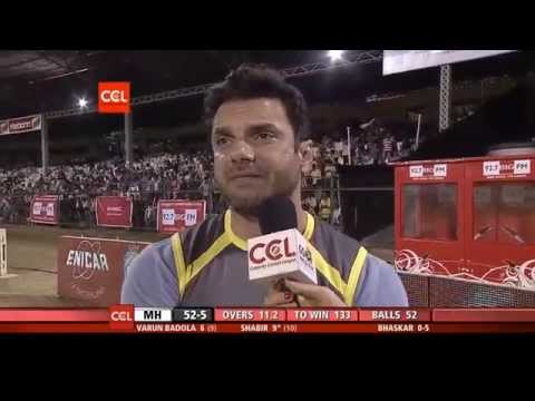 hqdefault Celebrity Cricket League   CCL Youtube Official Channel