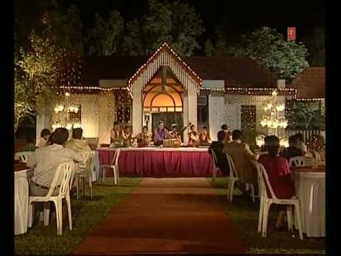 Thodi Der Ko Dil Behla Tha - Chandan Das Ghazals (Full Video...