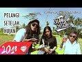DHYO HAW - PELANGI SETELAH HUJAN  Feat Andreas (Official Music Video HD) thumbnail