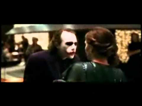 Joker - Animatori Della Serata