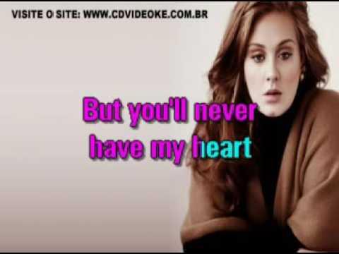 Adele   Skyfall