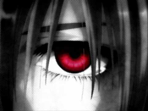 Lilium - Techno Remix ( Elfen Lied ) Video