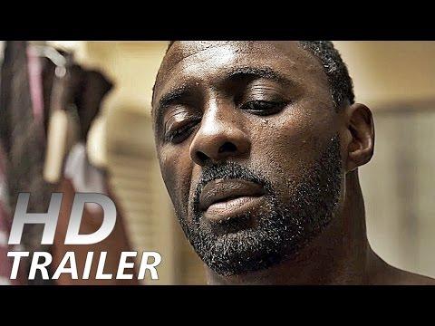 KEINE GUTE TAT (Idris Elba) | Trailer [HD]