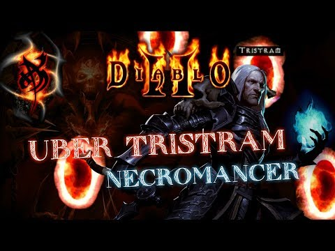 Blizzard EntertainmentDiablo 2