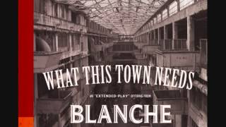 Watch Blanche Child Of The Moon video