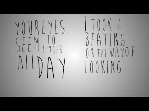 Man Overboard - Dylans Song