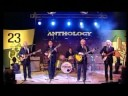 "Anthology - "" Beatles Music Group "" - Uruguay - From Me To You - Canal 4"