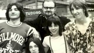 download lagu The Story Of Thunderclap Newman -- Andy Newman On gratis