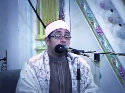 media qari mahmood shahat 2013