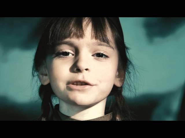 День Победы! Новая песня о Великой Победе в ВОВ!!! поет девочка 6 лет