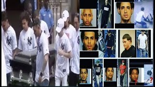 Part 1~The Girl who setup JR gets CONFRONTED +A full Break Down of the #justiceforjunior situation