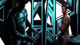 PRON XXX - The PG Cut