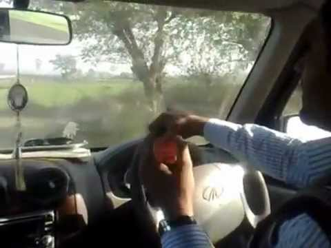 Yaad Punjab Di - New Punjabi Songs Love Video 2012 HD - Gurminder...