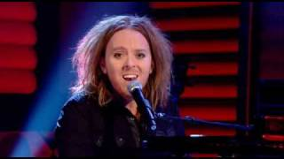 5 Poofs and 2 Pianos by Tim Minchin