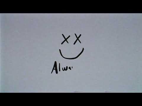 Download  Louis Tomlinson - Always You    Gratis, download lagu terbaru
