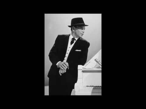 The Nearness of You - Frank Sinatra (1962)