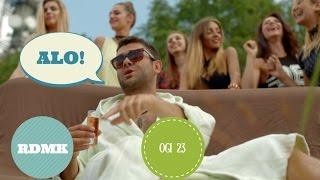 Ogi 23 & Rudi, Duli, Muden & Kukusheff - Остави (Ало)