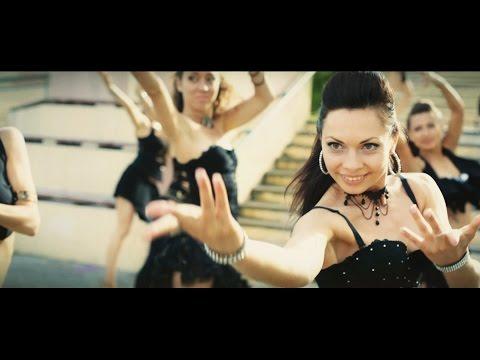 Bailando | Choreography by Jane Kornienko | Latin Fusion and Reggaeton Fusion