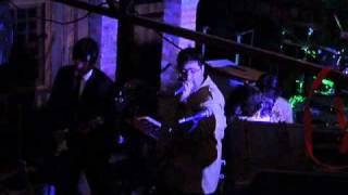 Vídeo 37 de The Beatles