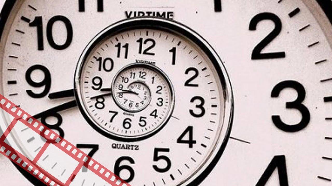Как сделать что бы время шло быстрее 541