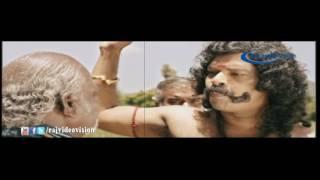 Kaaalai Murattu Kaalai HD Song - ilame
