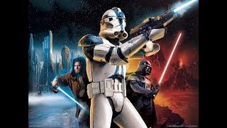 Epic star wars fails#2[Star wars battlefront2]
