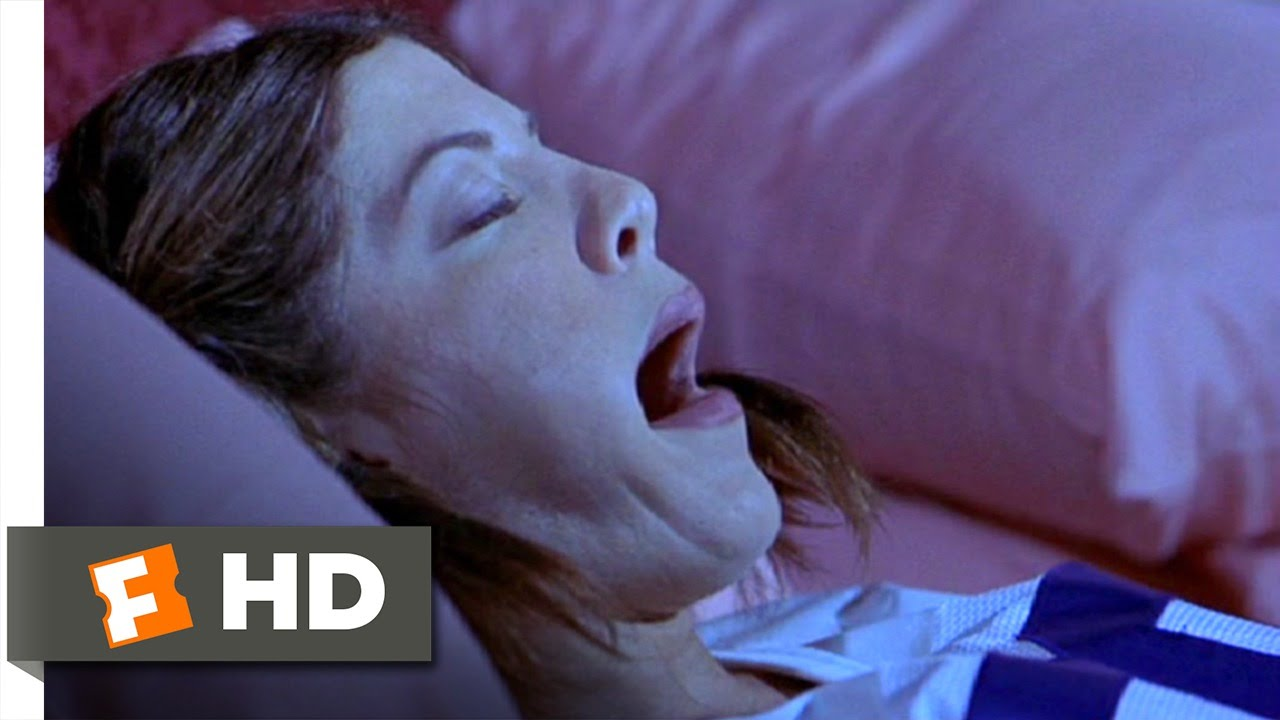 Porno de scary movie pornos tube