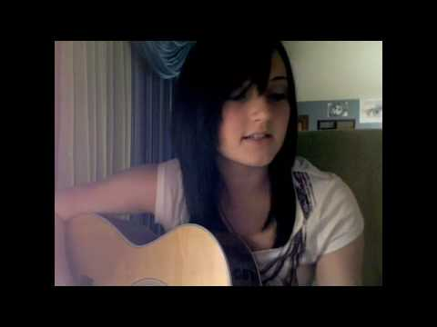 Tik Tok acoustic cover - Ke$ha Music Videos