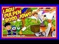 Lagu Culoboyo Pulpen Boso Jowo ( Lagu Anak Bahasa Jawa)