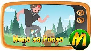PINOY JOKES SEASON 5: Nuno