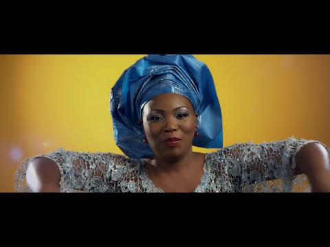 DJ VAN ft TYRANE - #WOMAN  ( Official Music Video )