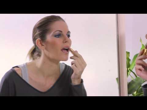 Maquillaje: descubre cuáles son tus colores - Moda y belleza Alimenta Sonrisas