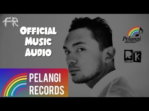 Melayu - Fakhrul Razi - Ya Iyalah (Official Audio)