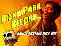 Hot Ariel Noah Feat Linkin Park Dj Rizky Sincara image