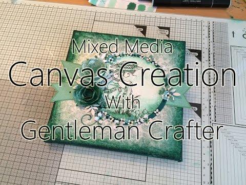 media gentleman mp4