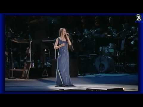 I DREAMED A DREAM - Hayley Westenra 720P HD (((STEREO)))